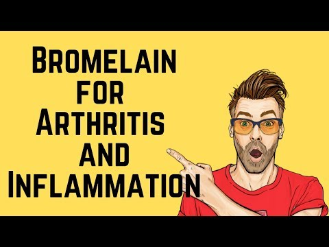 bromelain-for-arthritis-and-inflammation-❤️