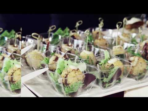 Providing healthy meals delivered Sydney wide