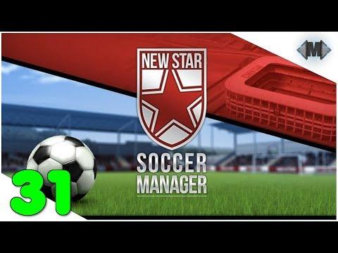 New Star Manager ★ #31 Im Transferwahn ★ [Deutsch German Gameplay] thumbnail