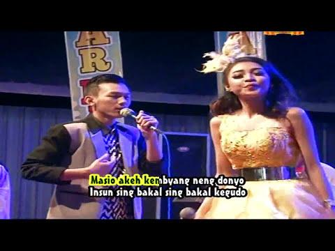 SING BISO LUNTUR ~ GITA FLORENCIA & ABIEM PANGESTU