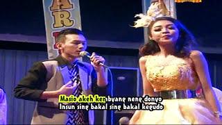 Gita feat. Abiem P - Sing Biso Luntur [OFFICIAL]