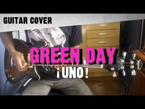 Angel Blue Ukulele Chords Green Day Khmer Chords