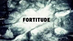 Fortitude Season 1 Full Episodes All Episodes Watch Online