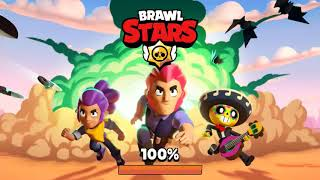 Brawl stars Is it dueling?