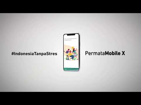 Permatamobile X Apps On Google Play