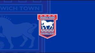 Ipswich Town Goals 2017/18