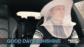Good Days Sunshine