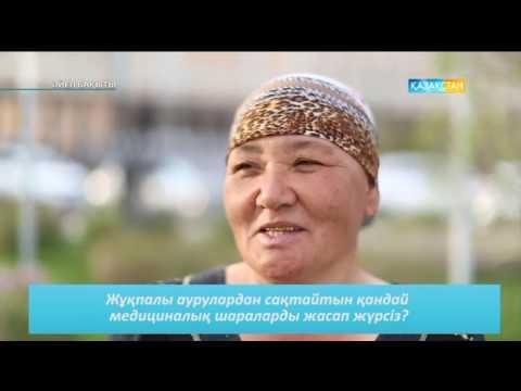 Медицинский центр в Подольске Здоровое Поколение