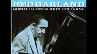 Red Garland - Over the Rainbow