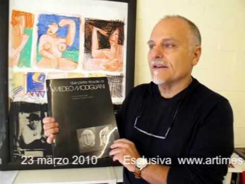 angelo froglia  mostra e libro al centro  Michon di Livorno www.artimes.it
