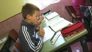 Обучение на украинском: почему возмущены нацменьшинства и что предусматривает образовательный закон