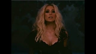 Lara Fabian - Chameleon (Dance Video)