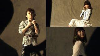 9月、都内で地球ゴージャスプロデュース公演Vol.15「ZEROTOPIA」のビジ...