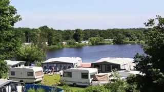 Campingplads Gut Karlsminde