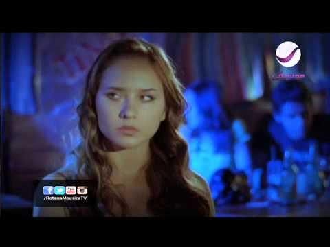 عمرو دياب - ساعة الفراق