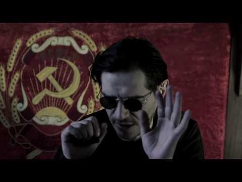 Смотреть клип Гио Пика - Бремя-Время