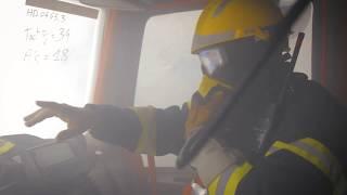 Géolocalisation Auto-Protection | Sapeur Pompier de l'Hérault (SDIS 34)