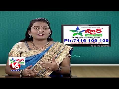 Thyroid | Star Homeopathy | 044 | Call Us: 7416 107 107