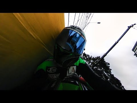 ALL IN - This is Road Racing
