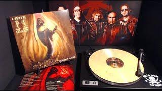 "Cirith Ungol ""Witch's Game"" LP Stream"