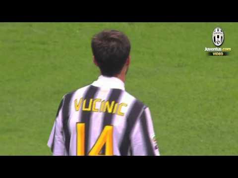 29/10/2011 - Serie A TIM - Inter-Juventus 1-2