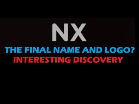 Logo oficial do Nintendo NX vaza em trailer de jogo do Sonic