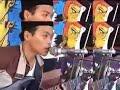 Lagu 'Anak Pondok' Birun Band-Santri Kajen Pati Tabayuna.com