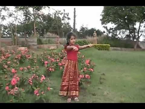 A R  Rahman Vande Mataram   Maa Tujhe Salaam song FREE DOWNLOAD TopINews Blog flv