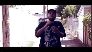 Dozi Duzy - Writtens (Official Music Video Dir. by Sammie Vegas)