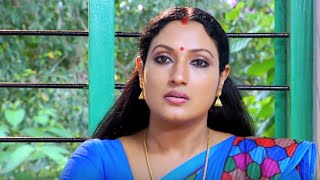Manjurukum Kaalam | Episode 200 - 13 November 2015 | Mazhavil Manorama