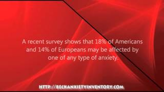 What to Do If You Have an Anxiety Attack