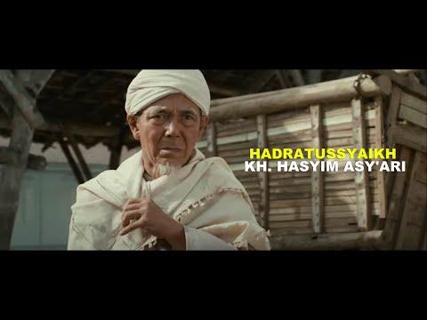 Official Trailer SANG KIAI