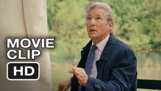 Arbitrage: You Work For Me thumbnail