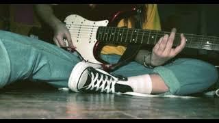 """Alternative Rock x Grunge Type Beat - """"Moments Of Eternity"""" (Fallen Leaves prod.)"""