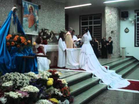 Meu Casamento Sara & Beto( bt,twy)