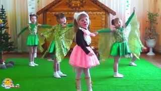 Download Мюзикл КОШКИН ДОМ Mp3 and Videos