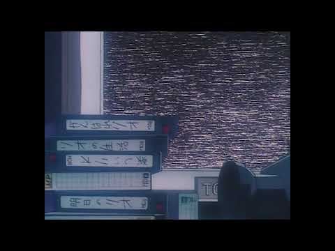 JACKBOYS x Travis Scott Type Beat – Tribe (Prod. ksolis)
