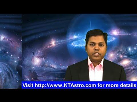 Star Matching for Thiruvonam Girl and Karthigai Mesham Boy