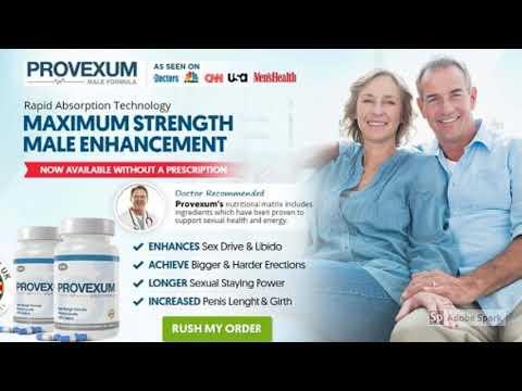 provexum-male-formula-uk-reviews---provexam-uk-ltd---scam?