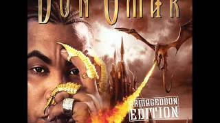 Watch Don Omar Jangueo video