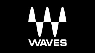 Mixing with Waves Plugins Part 3 (Bass)