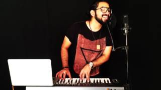 Channa Mereya Reprised Version Acoustic Cover Ae Dil Hai Mushkil By Sachet Tandon