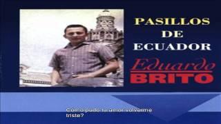Eduardo Brito Mieles -