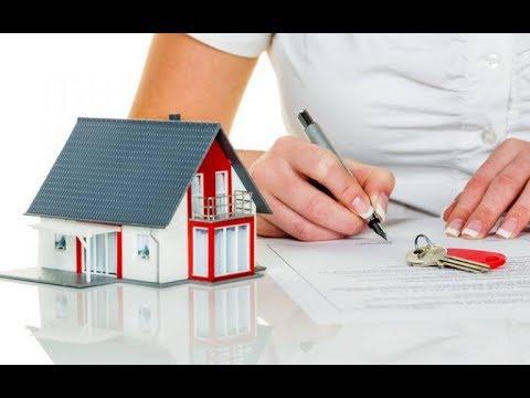 Ипотека — условия по 1239 ипотечным кредитам на квартиру