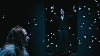 Ευρυδίκη - Θέατρο Πορεία | Live Streaming Trailer
