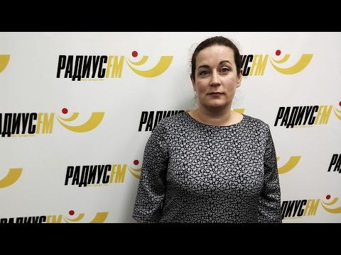 «Березниковский строительный техникум»