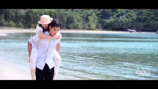 Thời Hạn Của Tình Yêu - Mr. Siro ft. Phan Thiên Ngân [Official MV HD1080p]