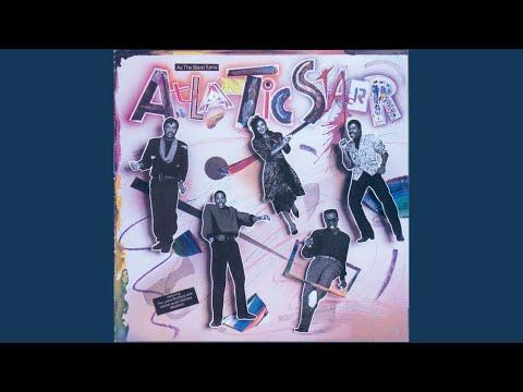 atlantic starr secret lovers song download