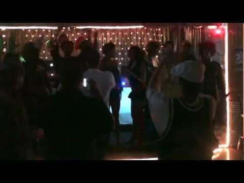 Nightclub Salt Lake City, Bar Salt Lake City, Live Music Salt Lake City, Dance Clubs Salt Lake City