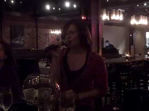 Best Steakhouse Buford GA - Char 88 Piano Bar Karaoke And Sing Along